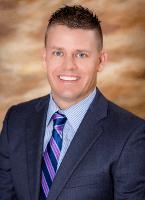 Jay Helzer, Agency Principal