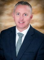 Ryan Hicks, Agency Prinicipal